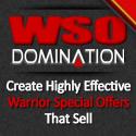 WSO Domination